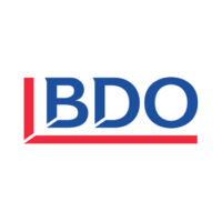 BDO   Clients