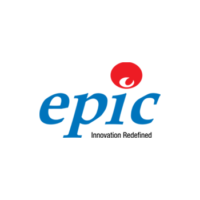 Epic Technologies
